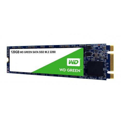 120GB_GreenM2_right