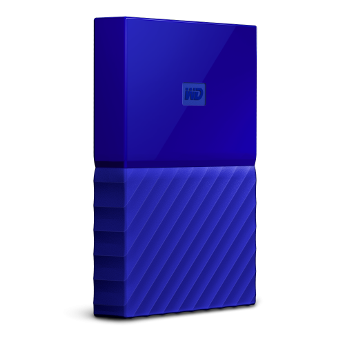 My Passport_Blue