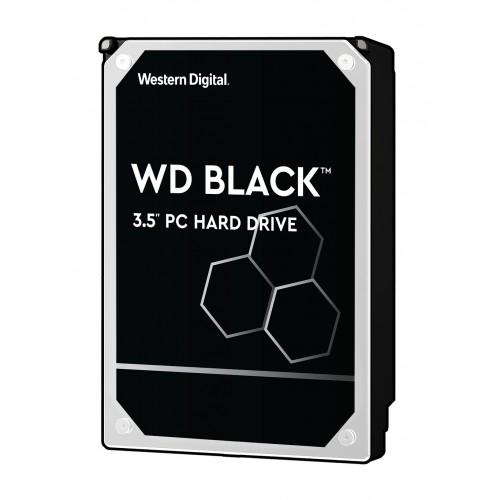 WD_BLACK_3-5in_LR_BLANK
