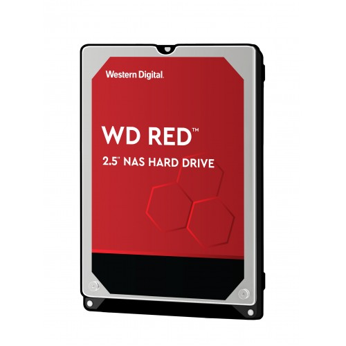 WD_RED_2.5_PC_HDD_HR_BLANK