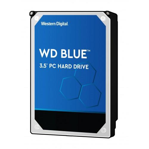 WD_BLUE_3-5in_HR_BLANK
