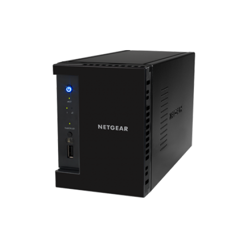 Netgear RN212