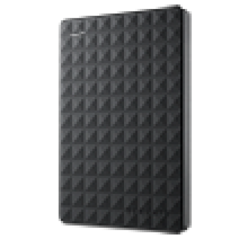 """Expansion Portable 3TB STEA3000400"""