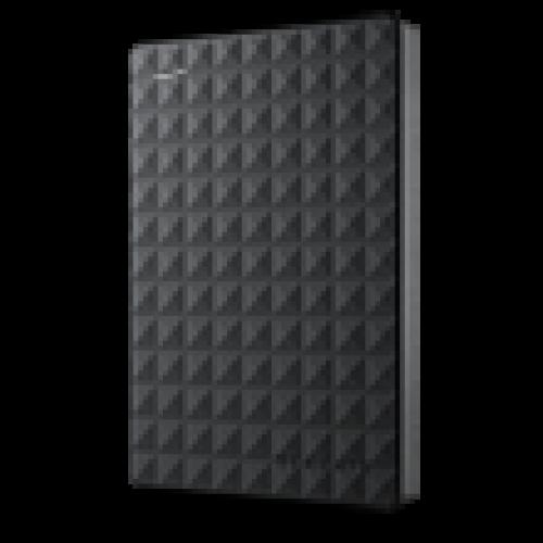 """Expansion Portable 5 TB STEA500040..."