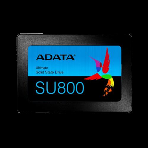 """ADATA SU800 128GB ASU800SS-128GT-C..."
