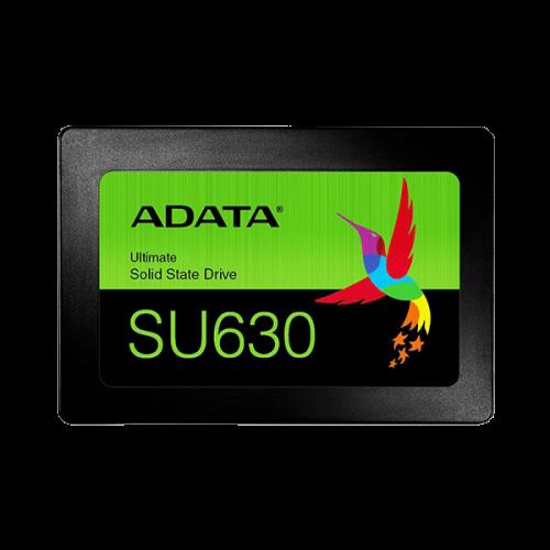 """ADATA SU630 1.92TB ASU630SS-1T92Q-..."