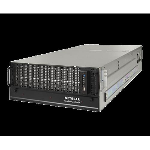 RR4306S 60 Bay